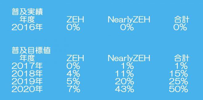 %e6%96%87%e6%9b%b8-2